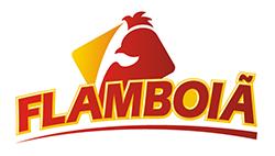 Flamboiã
